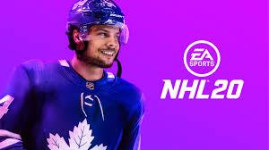 NHL 21 im Test: Eine kaputte Kopie von NHL20