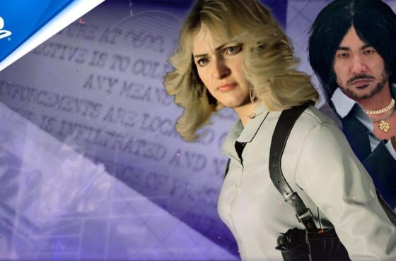 Call of Duty: Black Ops Cold War – Saison Fünf: Double Agent Trailer | PS5, PS4, deutsch