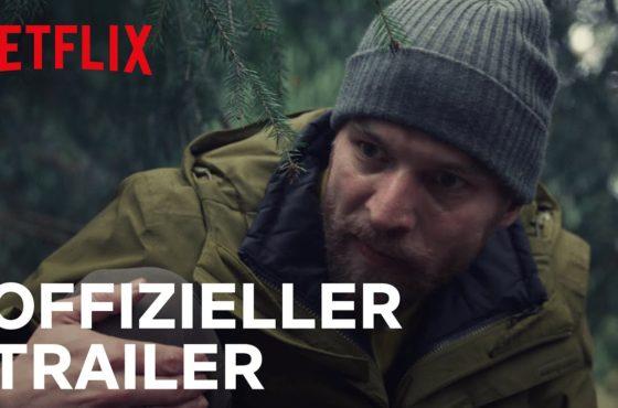 Netflix: Prey | Offizieller Trailer | Netflix