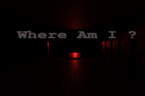 Where Am I ? – Gameplay | Short Prototype Demo