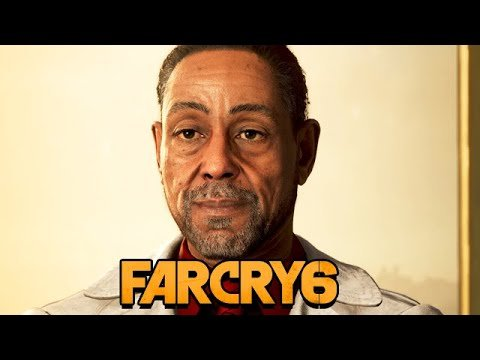 Far Cry 6 Gameplay German PlayStation 5 #33 – Antón Castillos Wundermittel