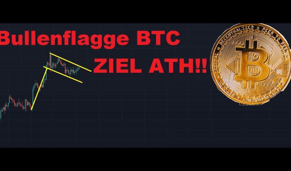 Morgen Briefing. Bitcoin ZIEL ATH Ethereum Litecoin Vechain Cardano Ripple Solana Seitwärts!!!!