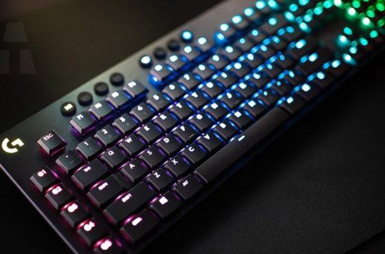 Die 7 besten Gaming Tastaturen des Jahres 2021 auf Amazon